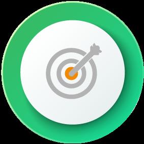 CRM Daylite Apple Mac Automatische Kontakterstellung.png