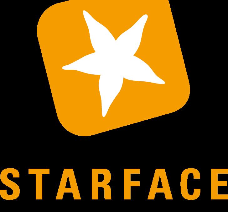 Neue Version des STARFACE UCC Client für Mac OS X verfügbar!