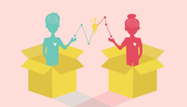 Warum Unternehmenswerte wichtig sind