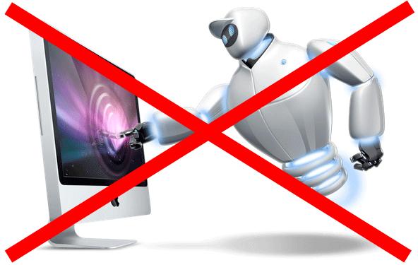 MacKeeper verursacht Probleme mit Daylite und DMA