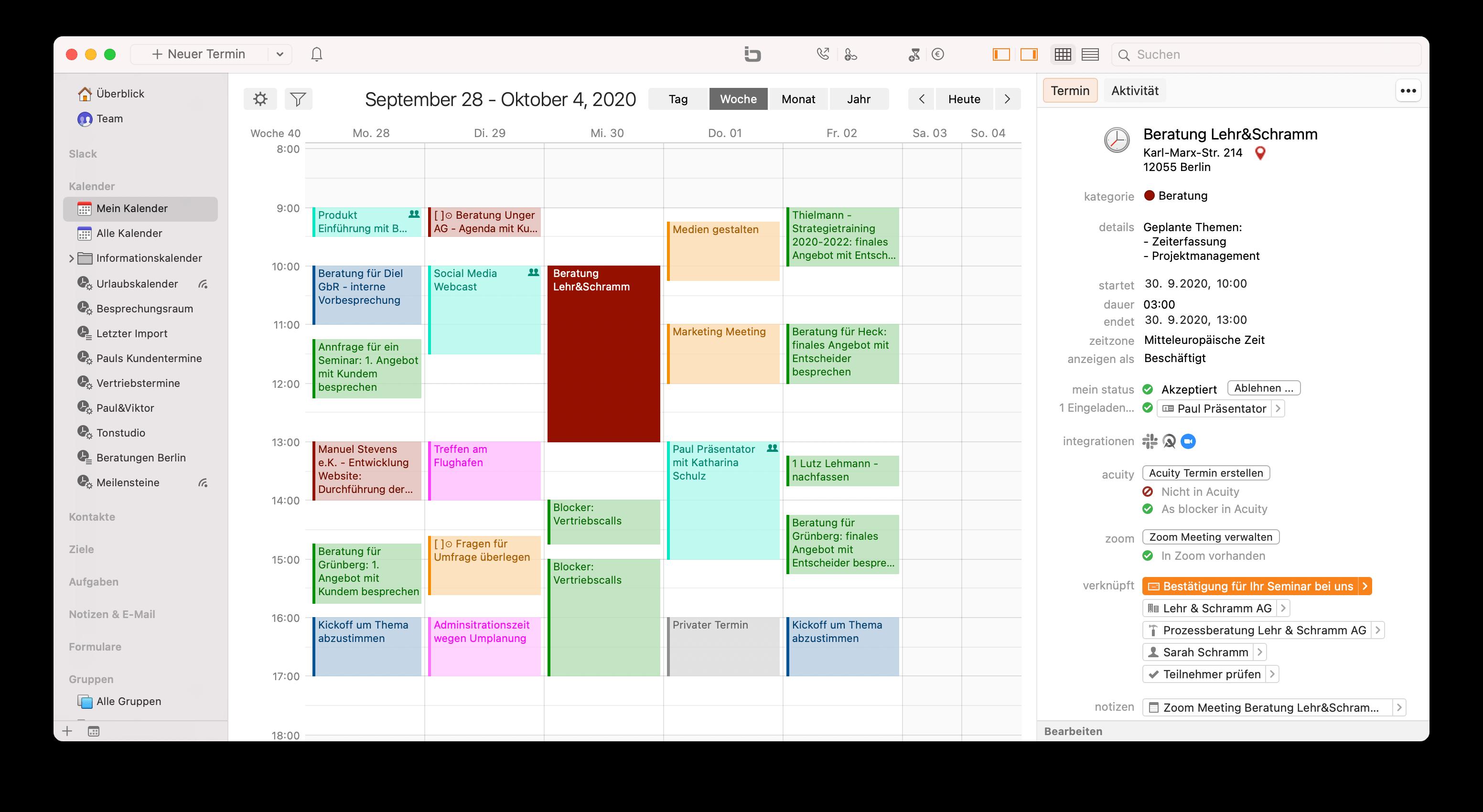 CRM Daylite Mac iPhone Termine und Kalender.png