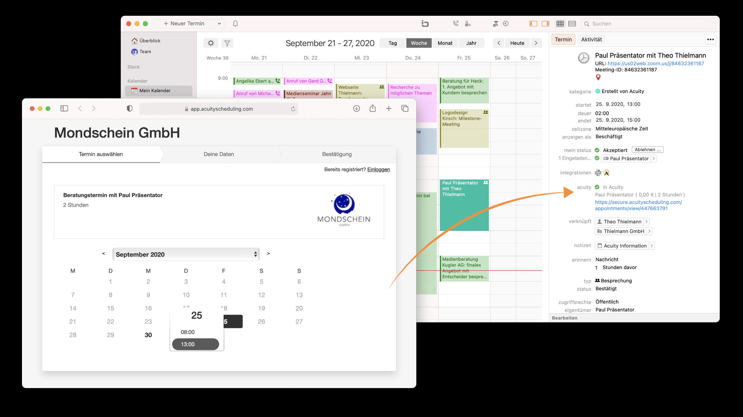 CRM Daylite Mac iPhone Kalender Online Terminmanagement.png