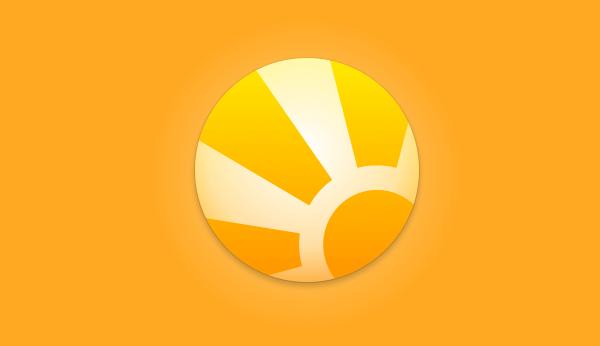 Daylite Update 6.1.2 ist da