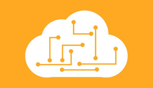 Daylite Cloud Exclusives: Was bedeutet das?
