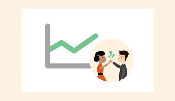 Machen Sie mehr aus Daylite – Optimieren Sie Ihre Prozesse