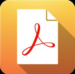 Neue Daylite Erweiterung: Scannen, verknüpfen, durchsuchen mit PDF2Daylite