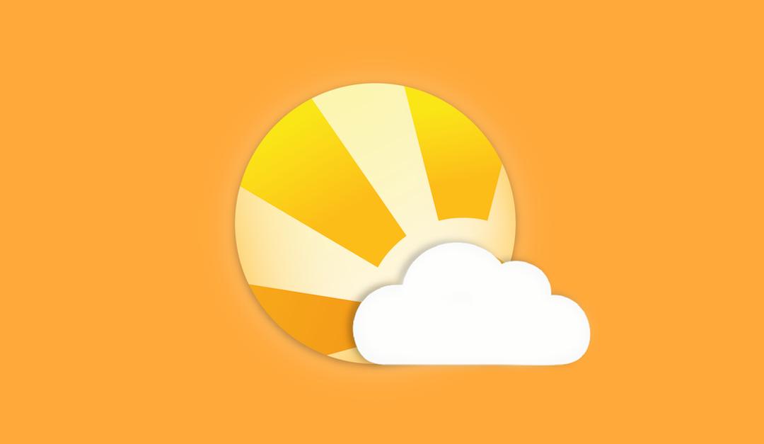 Wichtige Ankündigung zu Daylite und Billings Pro mit eigenem Server