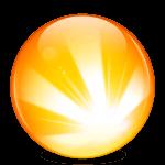 Daylite 4 – Update auf 4.3.4