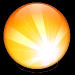 Update auf Daylite 4.3