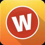 WufooConnector 2.0 ist da – jetzt mit Superkräften!