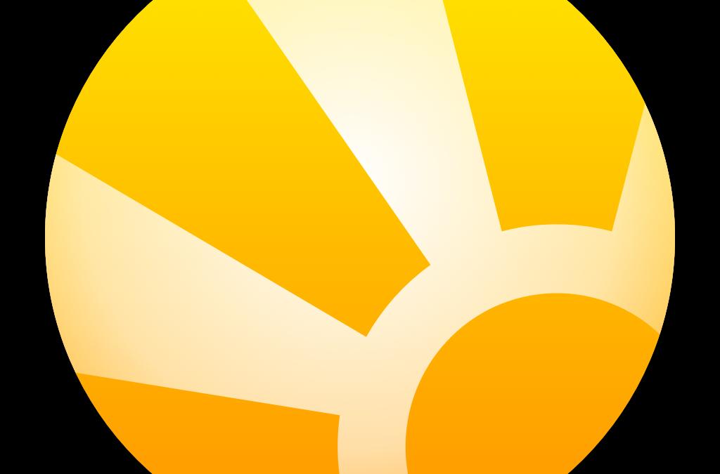 Neue Funktionen des Daylite FinanceConnectors