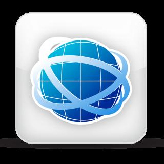 Update your WebConnector Plugin