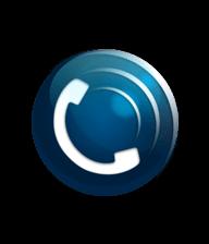 Update: iSoftPhone ist wieder Daylite kompatibel.
