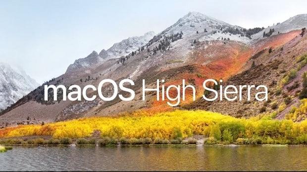 Daylite Kompatibilität zu macOS High Sierra und iOS11