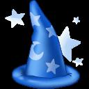 Merlin 2.9 Aktualisierung mit Unterstützung für OS X 10.8