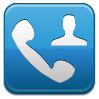 Gigaset und Phone Amego