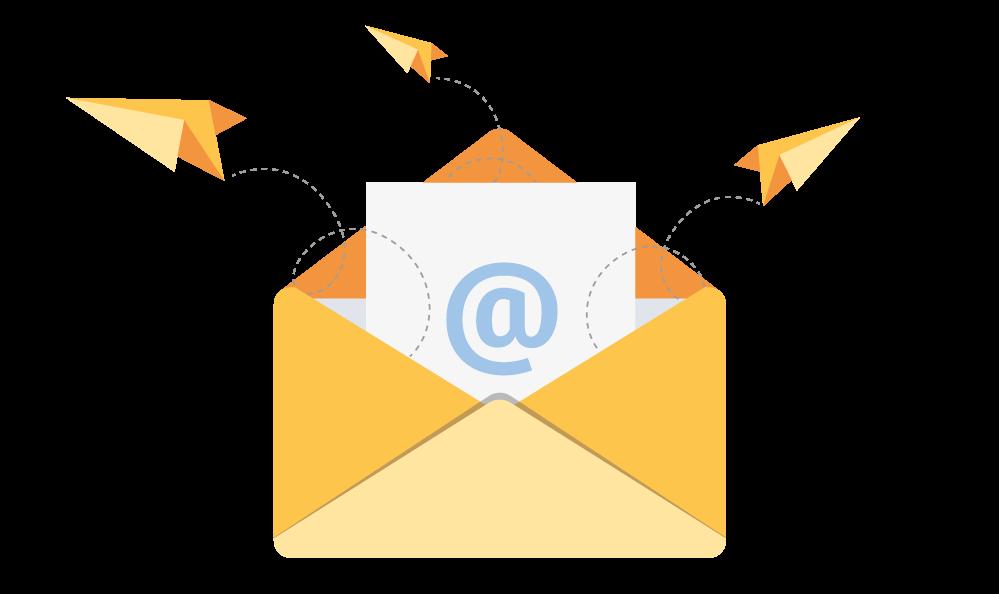 CRM Daylite Mac Apple Email Vorlagen Serie.png