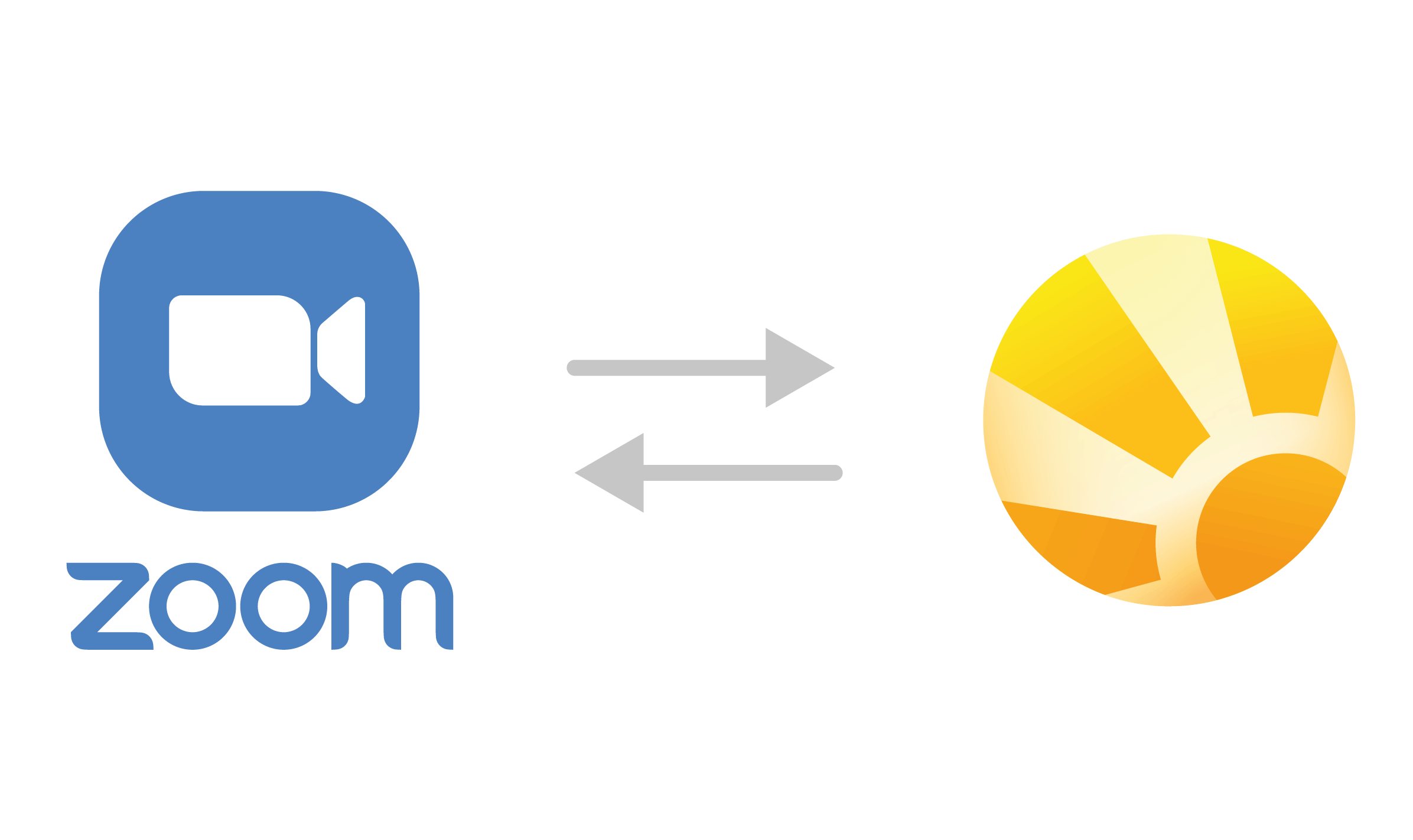 CRM Daylite Apple Mac Zoom Integration.png