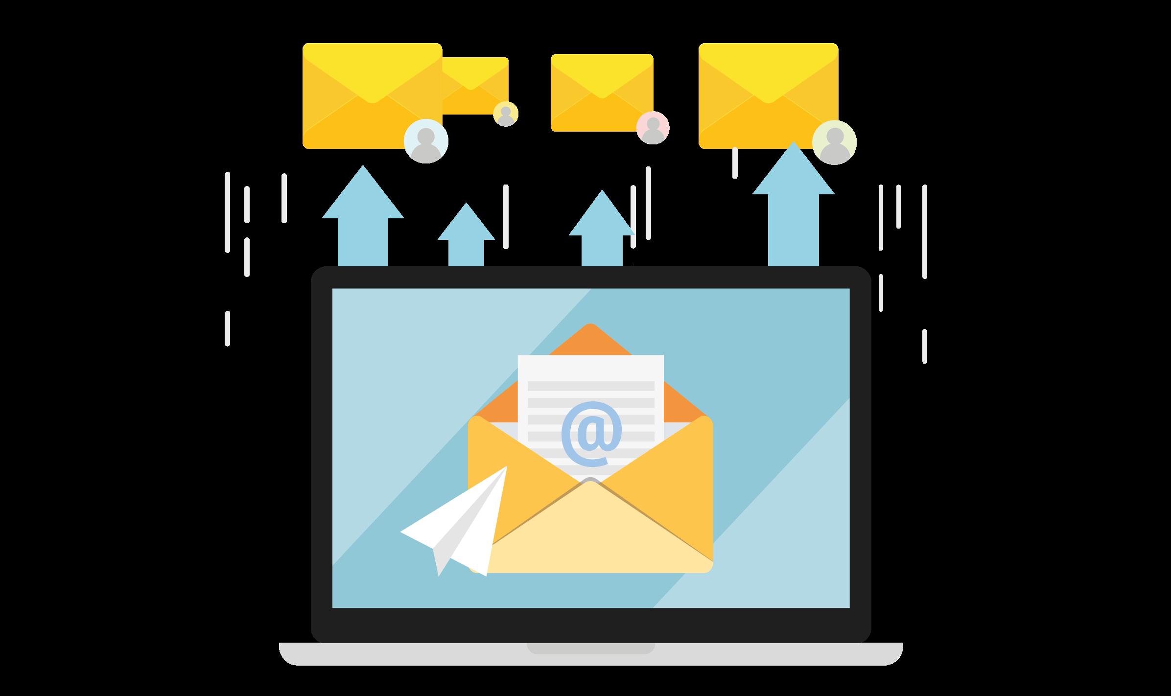 CRM Daylite Mac Personalisierte E-Mail Vorlagen.png