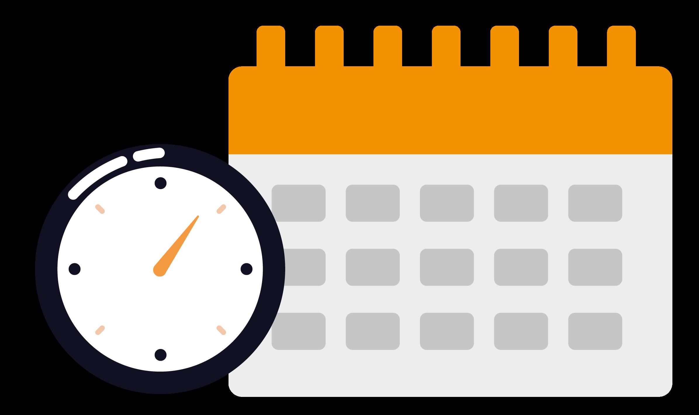 CRM Daylite Mac Zeiterfassung Kalender.png