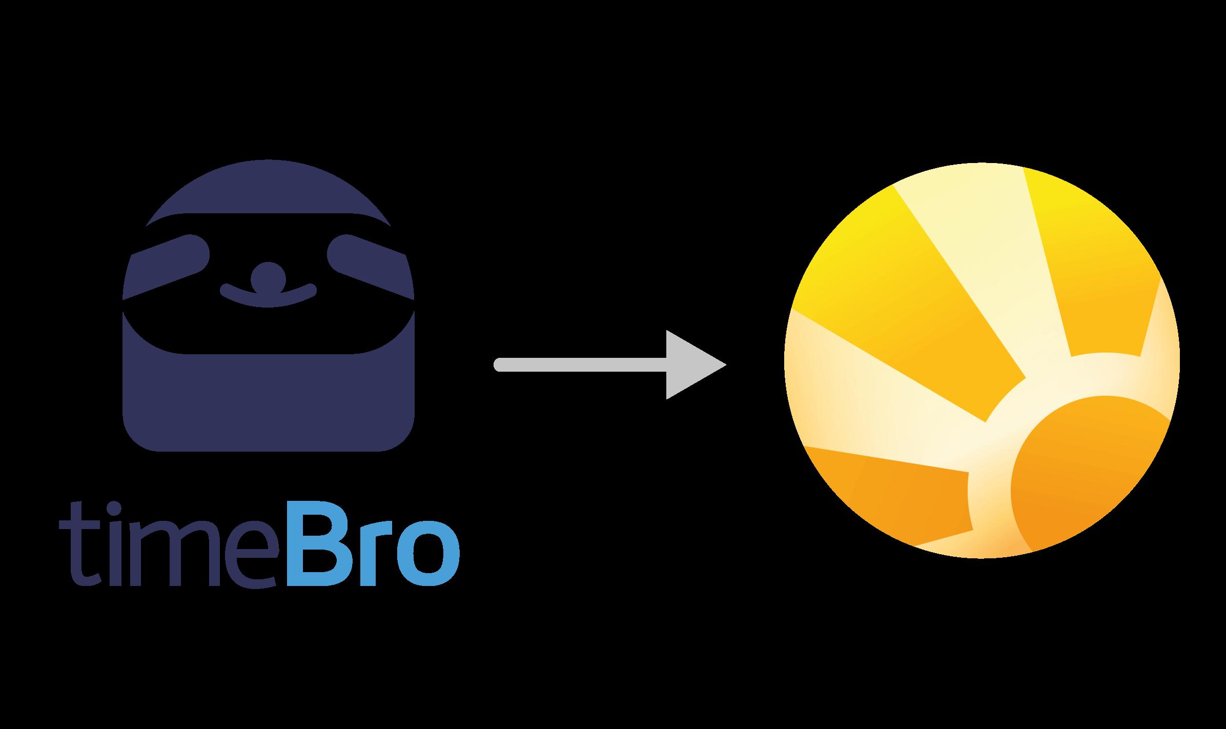 CRM Daylite Mac Zeiterfassung timeBro Integration.png