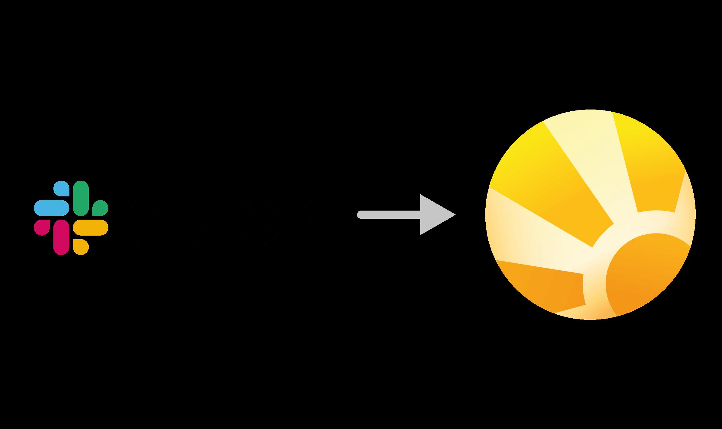 CRM Daylite Mac Slack Integration.png