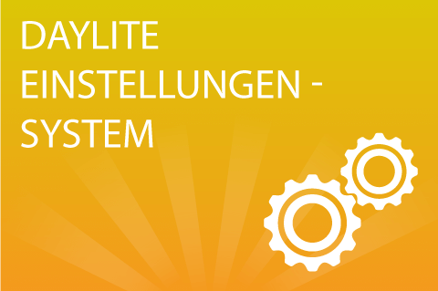 Daylite Einstellungen System.png