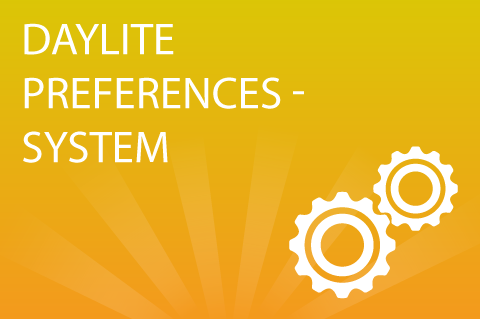 Daylite Preferences System.png