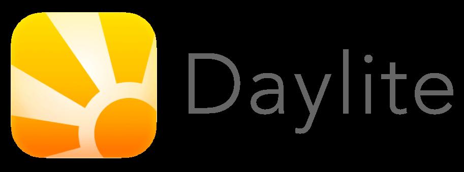 Daylite Logo.png