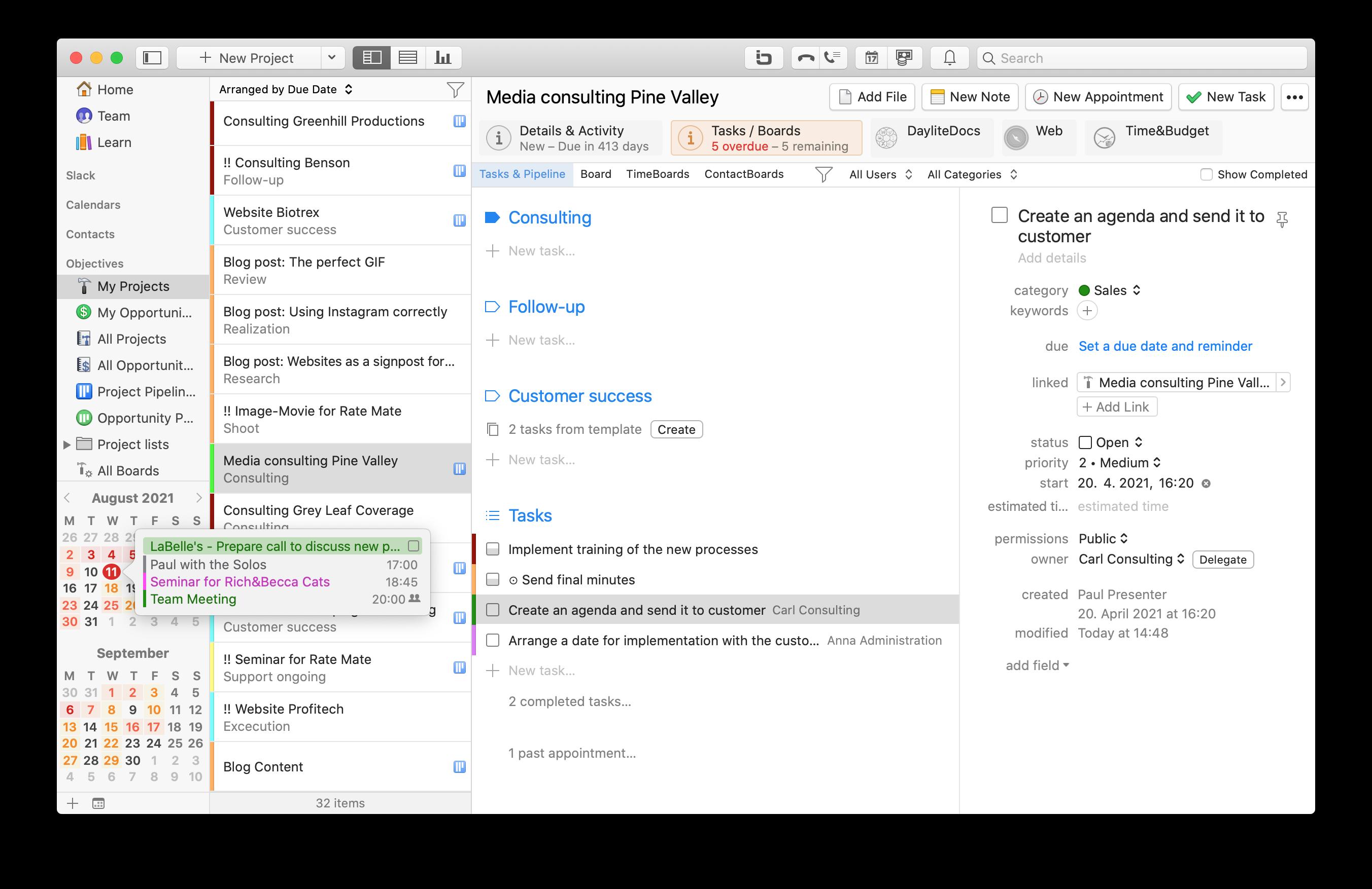 Planen-Mini-Kalender_iOSXpert