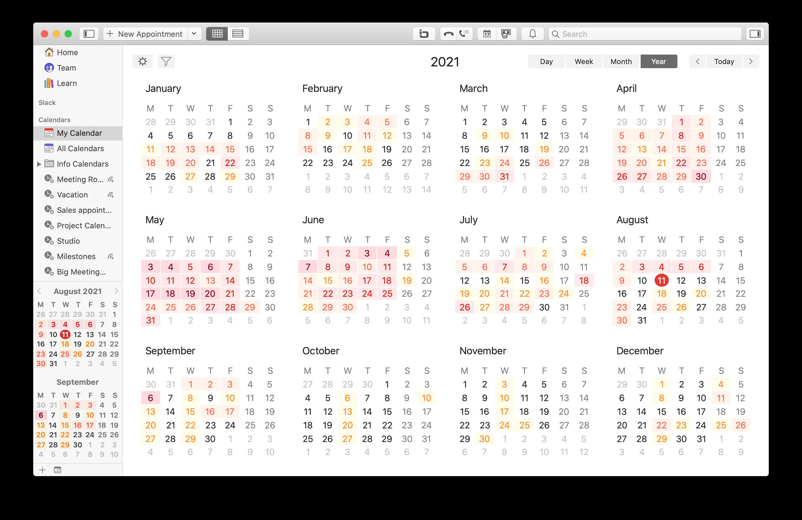Planen-Jahresansicht_iOSXpert