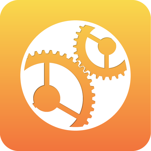 ProductivityTools_Icon