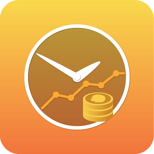 Time&Budget_Icon