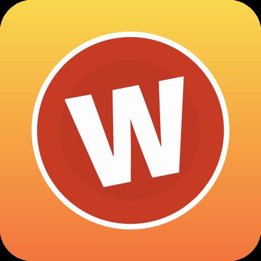 WebForms_Icon