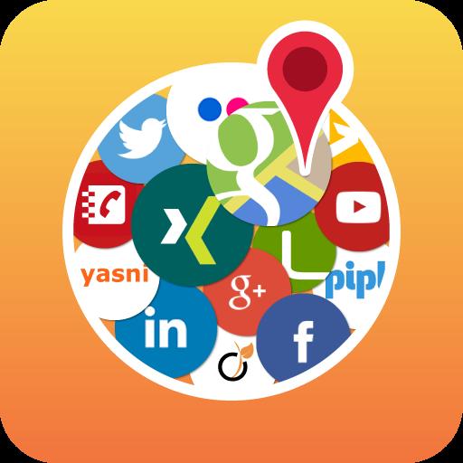 Web&Map_Icon