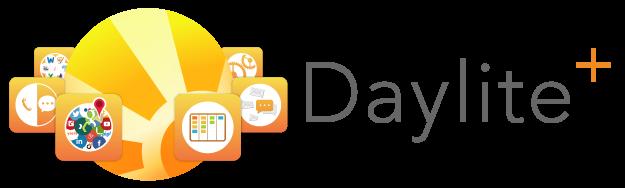 dayliteplus-crm-mac-iphone-ipad