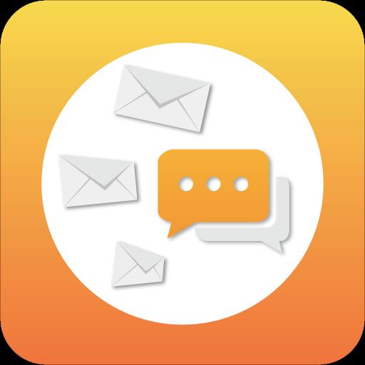 Marketing&Chat_Icon